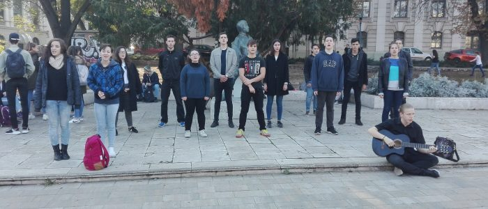 R.I.P. Kőszínházi, Független Színházi, Diákszínházi és Gyermekszínházi évad :(